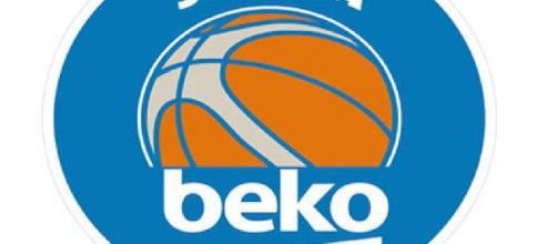 Basket, Serie A: decima giornata. Pistoia beffa Torino a tempo ... - si24.it