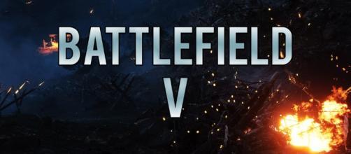 Battlefield V está programado para ser revelado oficialmente mañana, 23 de mayo de 2018.