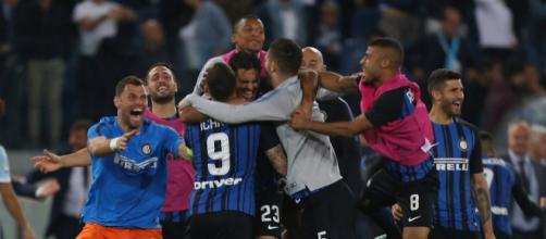 Calciomercato, le prime mosse dell'Inter in vista della Champions League | inter.it