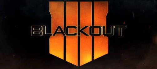 Call of Duty: Black Ops 4 confirma su modo 'battle royale