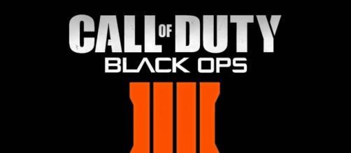 Call of Duty: Black Ops 4 descarta su lanzamiento en Nintendo Switch