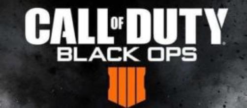 Call of Duty: Black Ops 4 no vendrá al conmutador de Nintendo