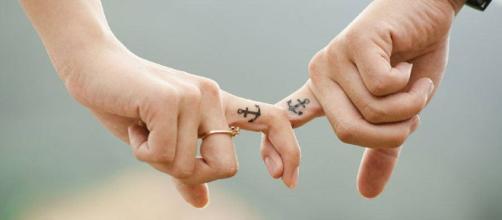 Como revivir el amor en una relación - 5 trucos - vivisaludable.com