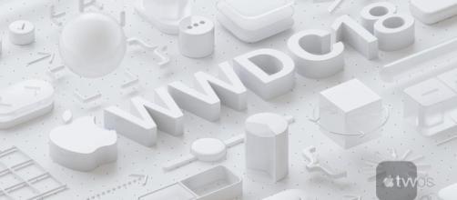 Confirmado: la WWDC 2018 tendrá lugar entre el 4 y 8 de Junio. - twos - twos.es