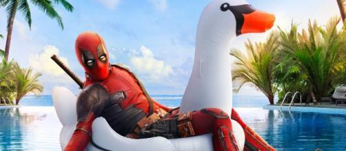 'Deadpool 2' debería terminar mucho más oscuro y extremo