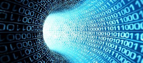 Desarrollo de la computación cuántica