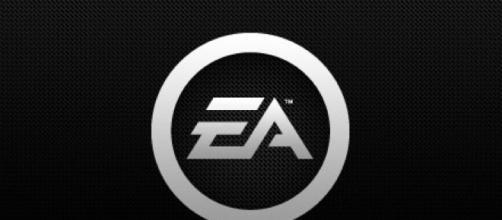 EA sports pierde licencia de PGA