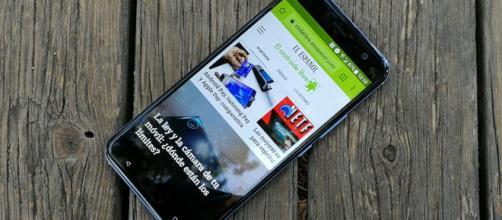 El HTC U12 Plus y sus nuevas características