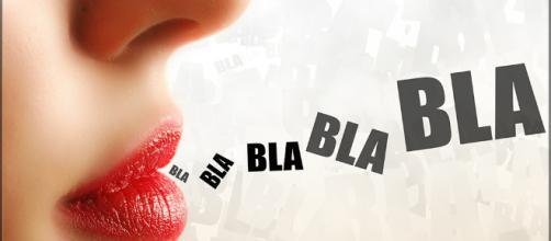 El mentiroso compulsivo: quién es y por qué se comporta así. - unidreamer.es