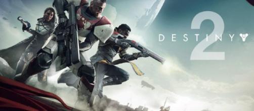 El sitio de fans de Destiny 2 ayuda a jugadores a encontrar todos los objetos