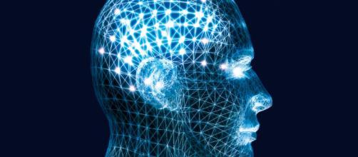El tratamiento con microdosis, una alternativa sorprendentemente ... - dsalud.com