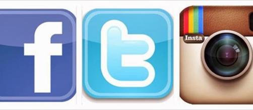 Facebook vs. Instagram vs. Twitter: cuál es el mejor