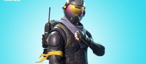 Fortnite: ¿que hay con el Kit para principiante en el Battle Royale?