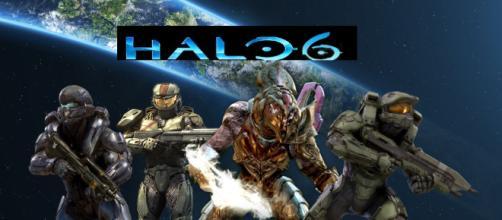 Halo 6 Dream Team? : halo - reddit.com