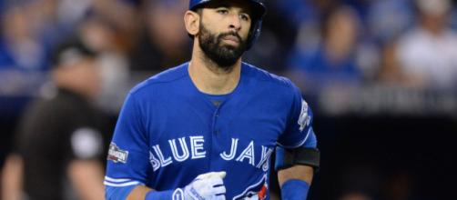 Heyman: Nothing is completely off the table for Jose Bautista ... - fanragsports.com