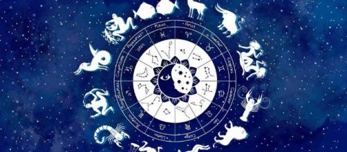 Horóscopo del día 24 de mayo de 2018