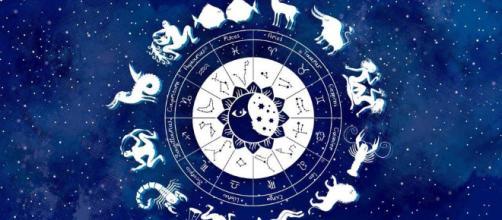 Horóscopo semanal del 21 al 27 de mayo