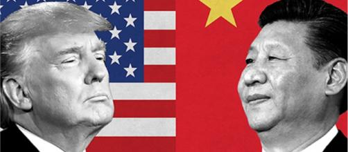 investigación antidumping sobre las importaciones de sorgo de Estados Unidos
