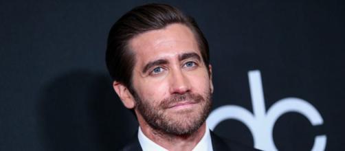 Jake Gyllenhaal será el villano 'Mysterio' en secuela de Spider ... - com.mx