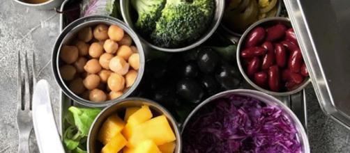 La dieta escandinava te ayudará a perder peso fácilmente