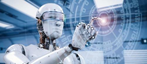 La era de la robótica no está tan lejos como se imagina