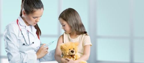 La extraña historia de las vacunas, y por qué algunos las rechazan ... - eldia.com