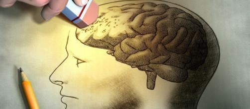La relación entre depresión y Alzheimer | Wall Street ... - wsimag.com