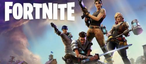 La temporada 4 de 'Fortnite' llegara pronto