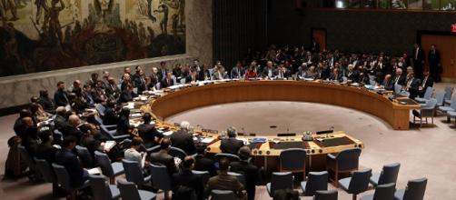 Comitê da ONU se reúne e se manifesta sobre petição referente ao caso Lula
