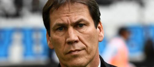 Mercato : l'Italie s'accroche pour cette perle de Ligue 1 !