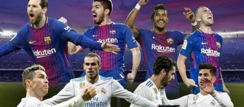 Mercato : Un cador refuse le Barça pour le Real Madrid !