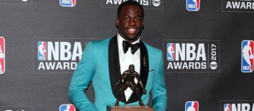 NBA Awards: Russell Westbrook, el rey del triple doble, MVP de la ... - elpais.com