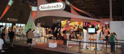 Nintendo at gamescom promete con éstos nuevos titulos.