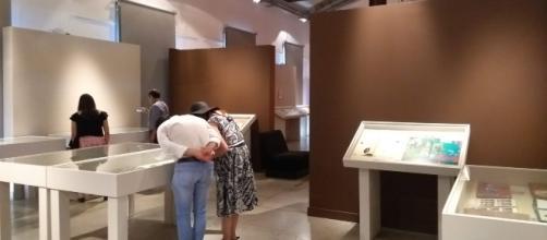 """No se pierda la """"Bibliofilia Mexicana"""" en el Museo del Estanquillo."""