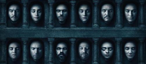 Novedades sobre Invernalia en la temporada 8 de Juego de Tronos