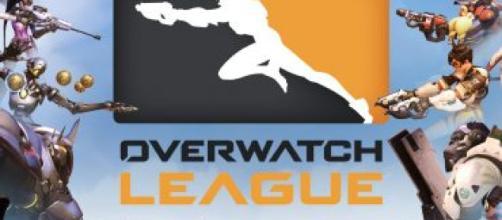 Overwatch LEGO Sets anunciado por Activision Blizzard