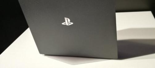 PS4 Pro - Así son las mejoras 4K y HDR de sus juegos.