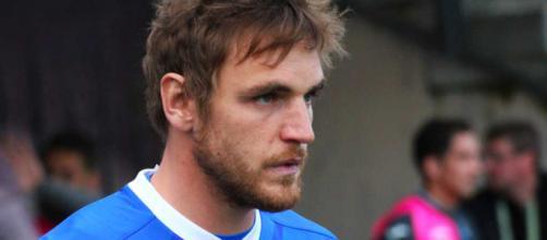 """PSG/Amiens - Régis Gurtner """"en terme de possession il n'y a pas eu ... - parisfans.fr"""
