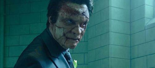 Punisher: contará con importantes actores