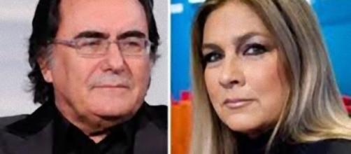 Romina Power e Albano Carrisi si sposeranno di nuovo?