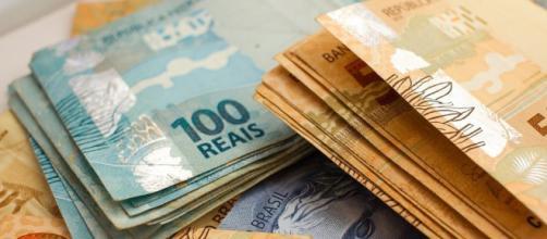 Saiba mais sobre a plataforma online de adesão a acordos das perdas da poupança