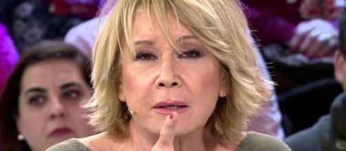 Escándalo en Telecinco al destapar la trampa de Mila Ximénez en Supervivientes