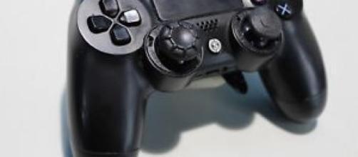SCUF Infinity 4PS Infinity Negro Gaming Controlador para PS4   eBay - ebay.com