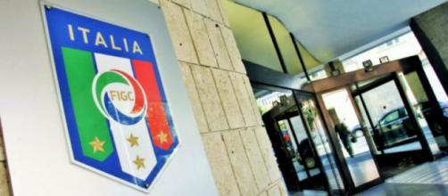 Serie C, singolare protesta di un club - blastingnews.com
