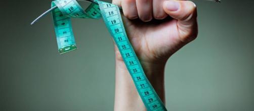 Si quieres perder grasa y hacer músculos, sigue esta dieta | ICON ... - elpais.com
