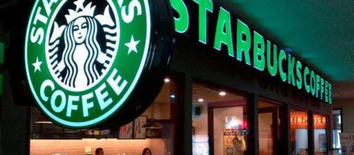 Starbucks cumple 15 años en México - com.mx