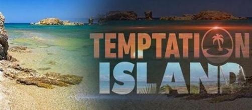 Temptation Island: l'annuncio inaspettato di Maria De Filippi - blastingnews.com