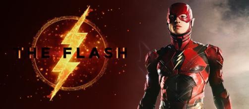 The Flash está siendo una serie muy llamativa en America y Europa
