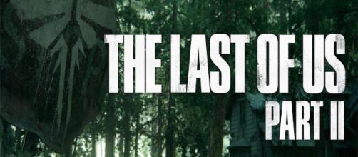 ¿The Last of Us 2 en la E3 2018? Naughty Dog podría sorprender en la conferencia de Sony
