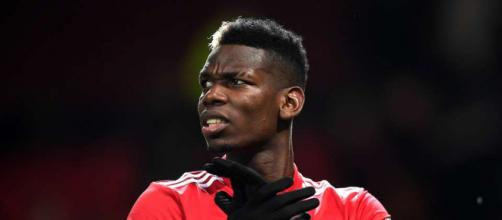 Thierry Henry speaks the truth about Paul Pogba in front of Graeme ... - givemesport.com
